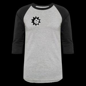 MR - Baseball T-Shirt