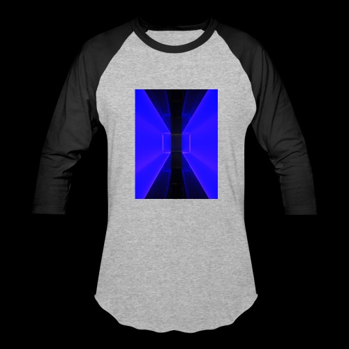 Walkway - Baseball T-Shirt