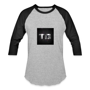hoodies and spread shirts - Baseball T-Shirt