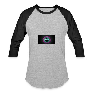 PGN Diamond - Baseball T-Shirt