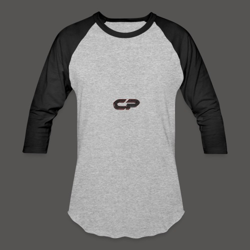 Cooper1717's Merch - Baseball T-Shirt
