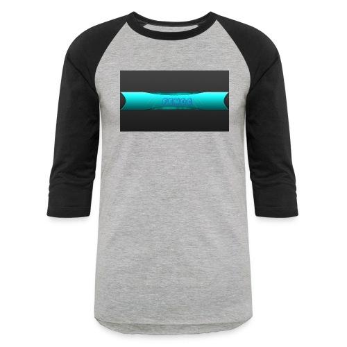 pengo - Baseball T-Shirt