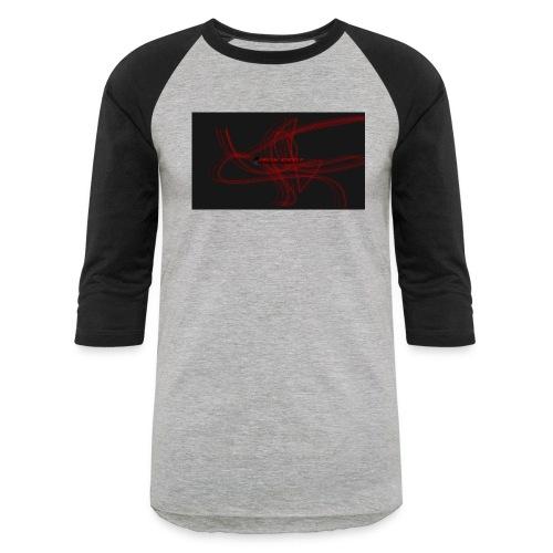 IMG_3751 - Baseball T-Shirt