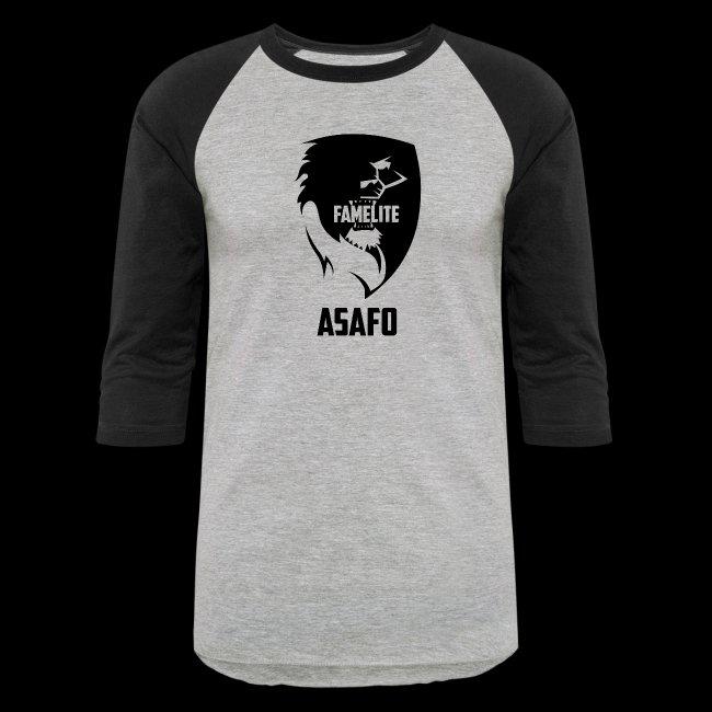 FamElite Asafo