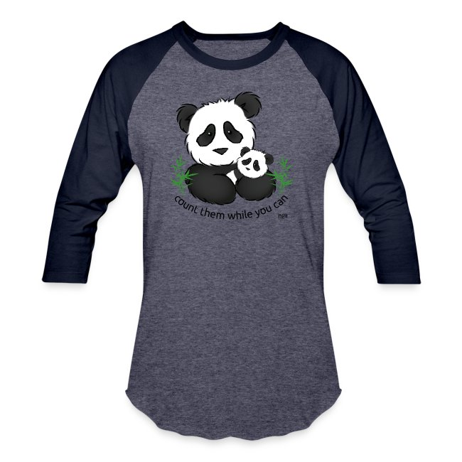 SnuggleCoats_panda