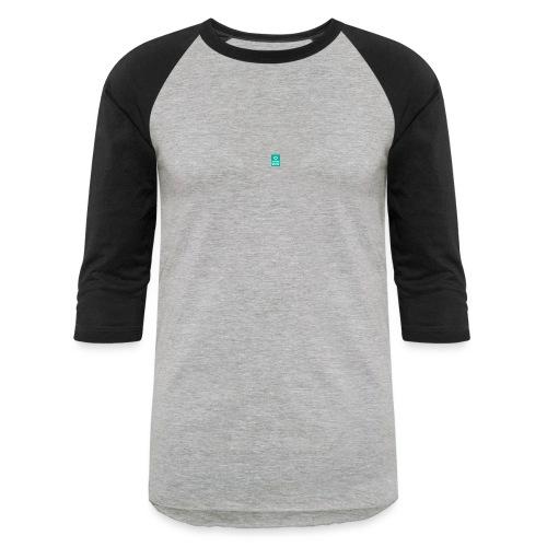 mail_logo - Baseball T-Shirt