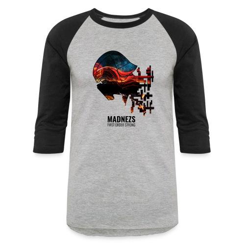 thumbnail - Baseball T-Shirt
