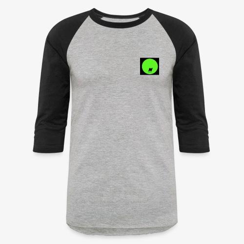 ORIGINAL - Baseball T-Shirt