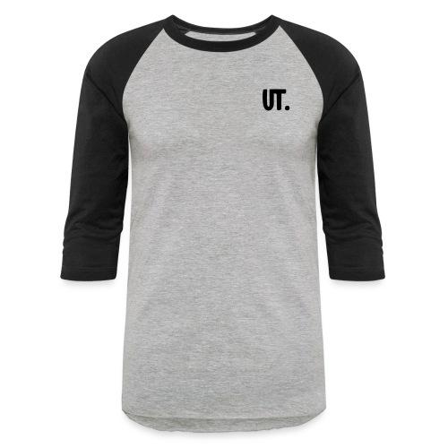 UTAWESOME - Unisex Baseball T-Shirt