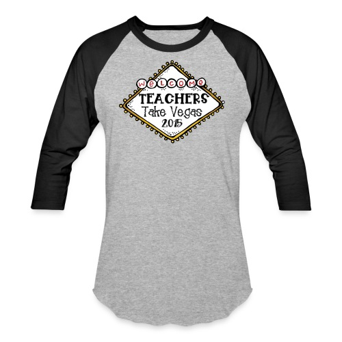Picture11 png - Baseball T-Shirt