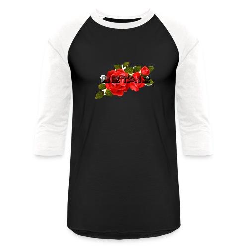 Beta12 - Baseball T-Shirt
