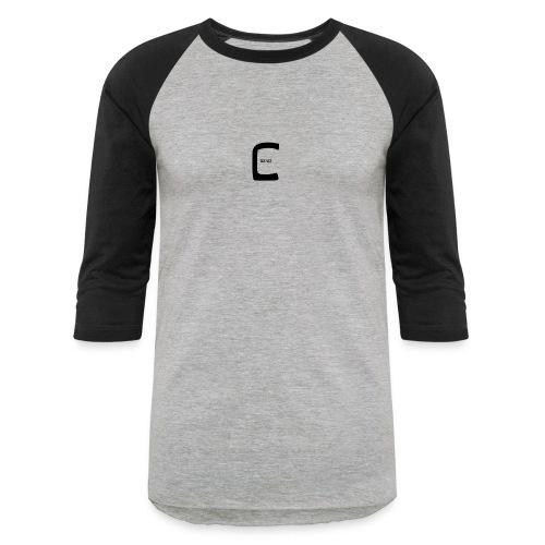 C. Daviz - Baseball T-Shirt