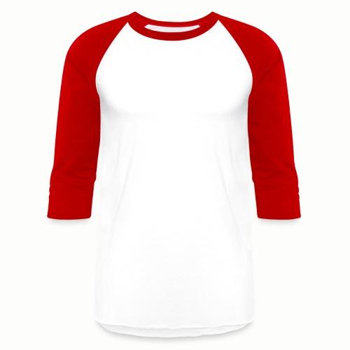 I love my sweet son - Baseball T-Shirt