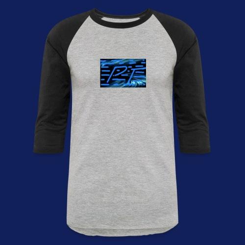 Pt Traditional - Baseball T-Shirt