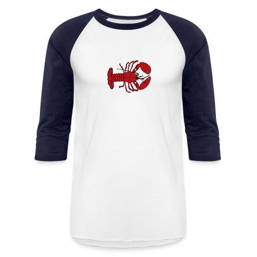 W0010 Gift Card - Baseball T-Shirt