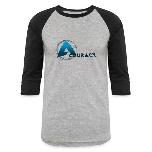 Atrex Accuracy T Shirt de - Baseball T-Shirt