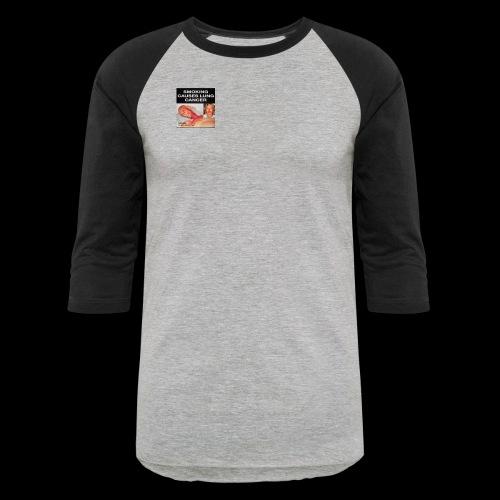 Brian - Baseball T-Shirt