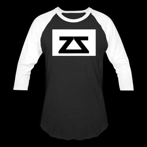ZOZ - Baseball T-Shirt