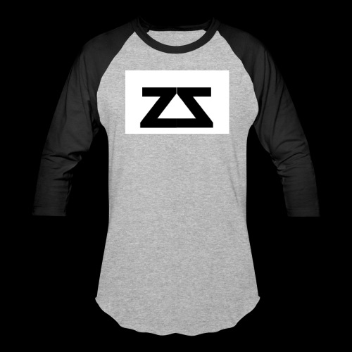 ZOZ - Baseball T-Shirt