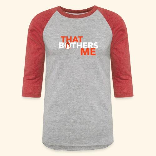 Coco TBM 2020 - Baseball T-Shirt