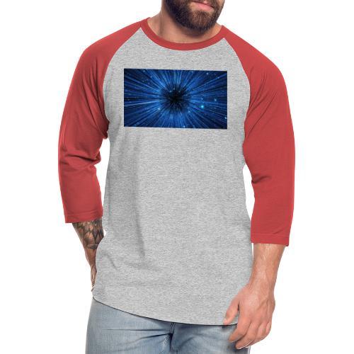 maxresdefault 1 - Unisex Baseball T-Shirt