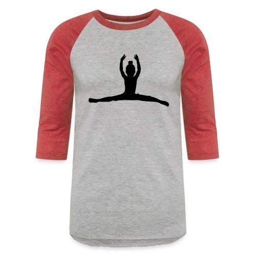 Tiffany - Baseball T-Shirt