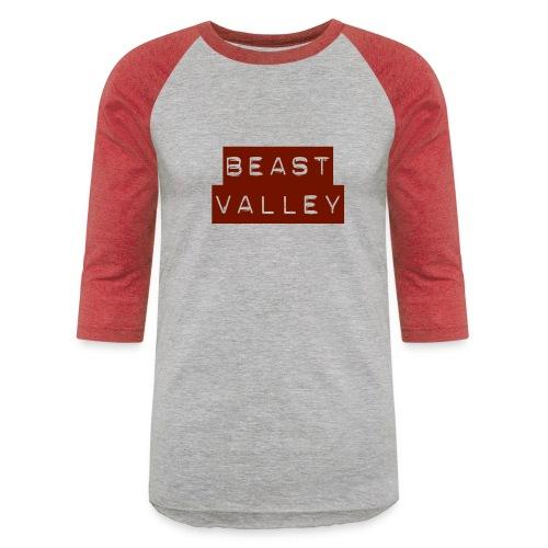 IMG 1113 - Baseball T-Shirt