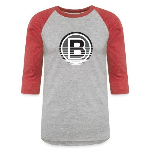 Backloggery/How to Beat - Baseball T-Shirt