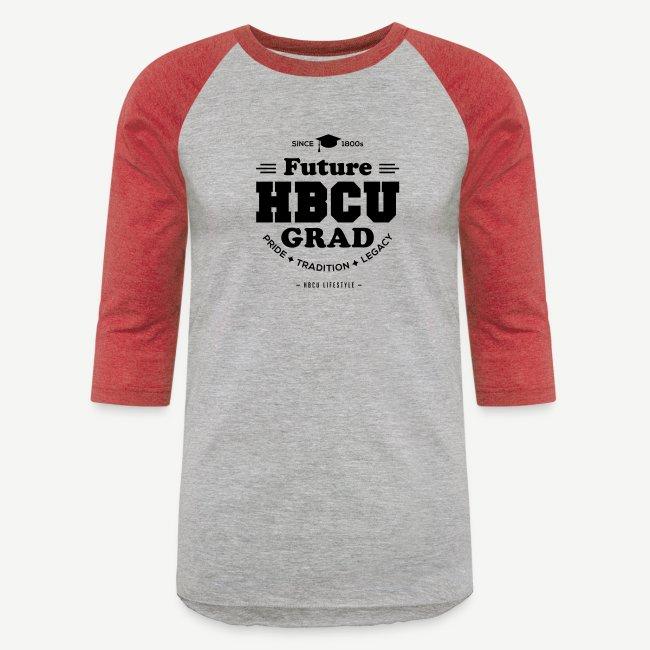 Future HBCU Grad Youth