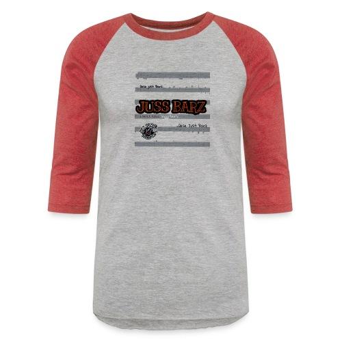 PicsArt 12 01 01 14 07 - Unisex Baseball T-Shirt