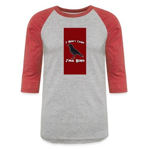 iPhone 5 - Baseball T-Shirt