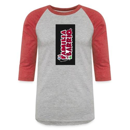 case2biphone5 - Baseball T-Shirt