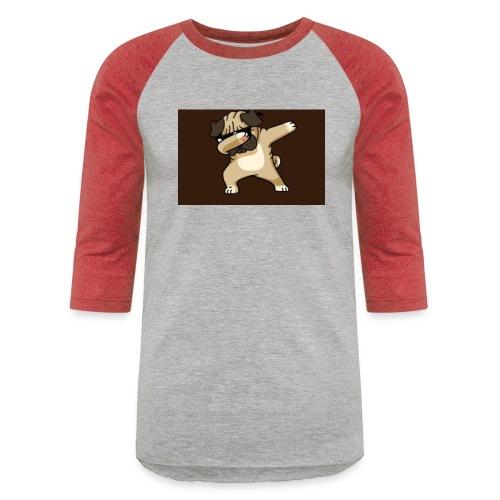 7FD307CA 0912 45D5 9D31 1BDF9ABF9227 - Baseball T-Shirt