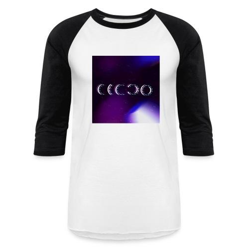 CiCCo - Baseball T-Shirt
