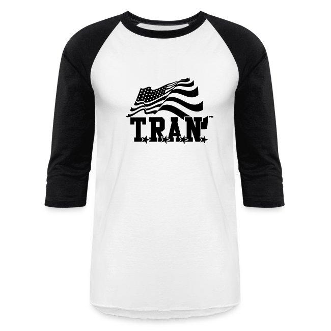 New Tran Logo Transparent png