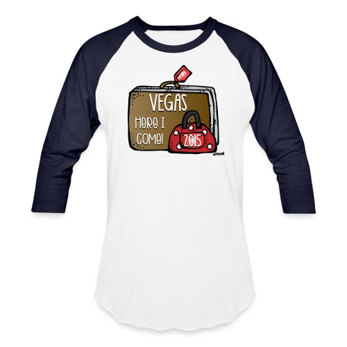Picture13 png - Baseball T-Shirt