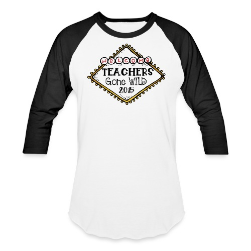 Picture12 png - Baseball T-Shirt