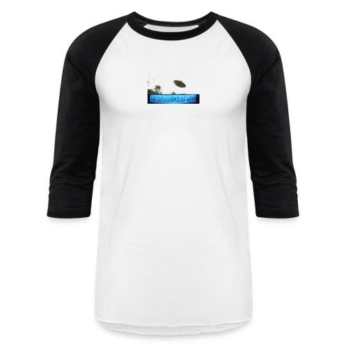 Thirdphaseofmoon Tshirt 1 jpg - Baseball T-Shirt