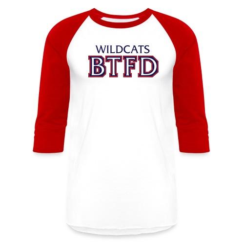 Arizona - Baseball T-Shirt