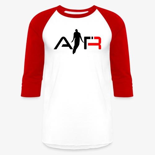 air - Baseball T-Shirt