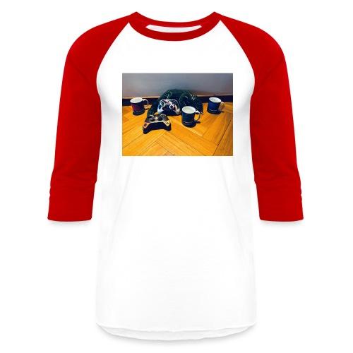 Main picture - Baseball T-Shirt