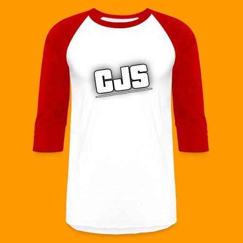 t shirt art png - Unisex Baseball T-Shirt