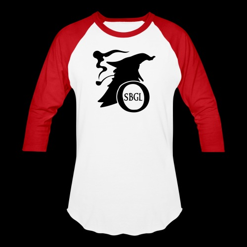 OSBGL - Baseball T-Shirt