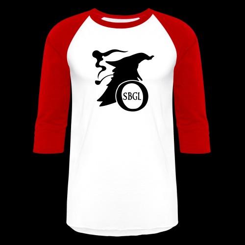 OSBGL - Unisex Baseball T-Shirt