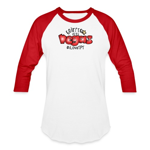 Picture18 png - Baseball T-Shirt