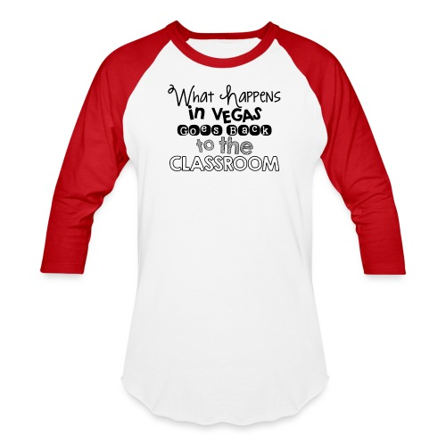 Picture1 png - Baseball T-Shirt