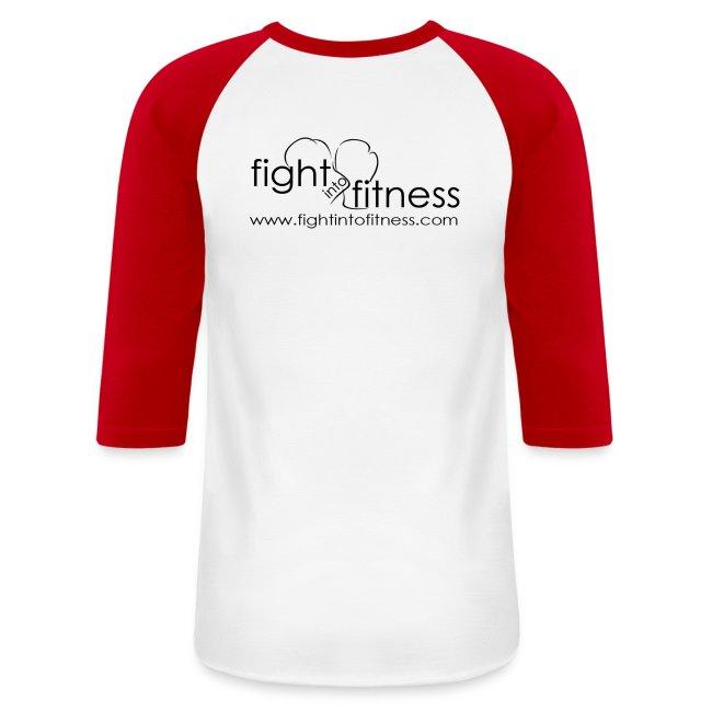 FIF Men Full Body Fighter Design