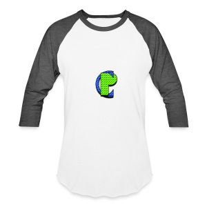 Proto Shirt Simple - Baseball T-Shirt