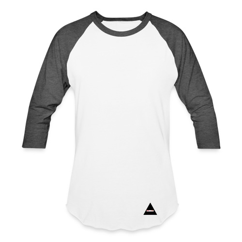 INFINITY TIMING - Baseball T-Shirt