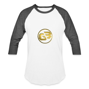 Premium Design - Baseball T-Shirt